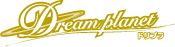 DreamPlanet